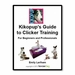 "<font color=""#a41a2d"">New!</font> Kikopup�s Guide to Clicker Training for Beginners and Professionals"