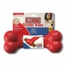 KONG  Goodie Bone - Large