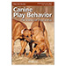 "<font color=""#a41a2d"">New</font> Canine Play Behavior: The Science of Dogs at Play by Mechtild K�ufer"