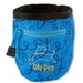 "<font color=""#a41a2d"">New!</font> OllyDog Treat Bag Plus with Waistband Clip"
