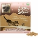 Wet Noses Little Stars Organic Training Treats