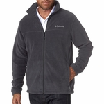 3220 Columbia Men's Steens Mountain™ Full-Zip Fleece