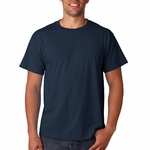 5 oz., 100% Heavy Cotton HD� T-Shirt