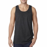 5 oz., 100% Heavy Cotton HD� Tank