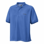 6016 Columbia Men's Perfect Cast™ Polo