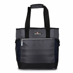 9085 Igloo® Max Cold™ Insulated Cooler Tote