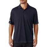 Men's climalite® Contrast Stitch Polo: (A114)