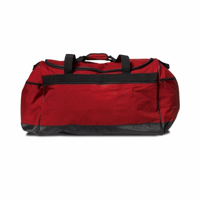 A4 Accessories Equipment Bag: (N8107)