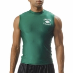 A4 Men's Muscle T-Shirt: (N2306)