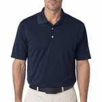 adidas Men's Polo Shirt: (A161)