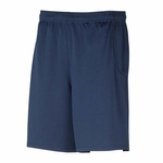 alo Men's Shorts: (M6007)