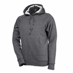alo Men's Sweatshirt: (M4030)