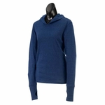 alo Women's Sweatshirt: (W3101)