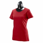 alo Women's T-Shirt: (W1101)