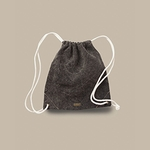 alternative  Cinch-Sack : (08600TL)