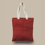 alternative  Tote Bag: (08601TL)