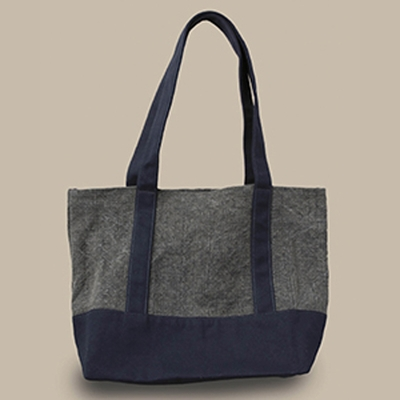alternative  Tote Bag: (08602TL)