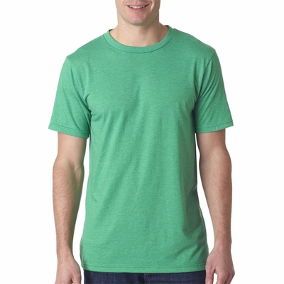 Anvil Men's T-Shirt: 100% Cotton Ringspun Fashion-Fit (980)