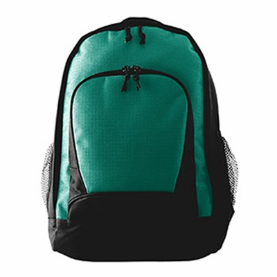 Augusta Sportswear  Backpack: (1710)