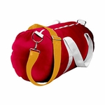 Augusta Sportswear  Duffel Bag: (1314)