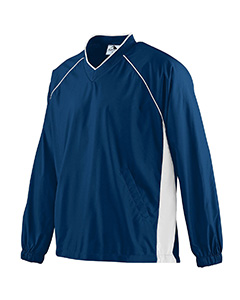 Augusta Sportswear Men's Jacket: (3460)
