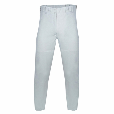 Badger Sport Adult Baseball Pants: (7298)