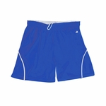 Badger Sport Girls Shorts: (B2101)