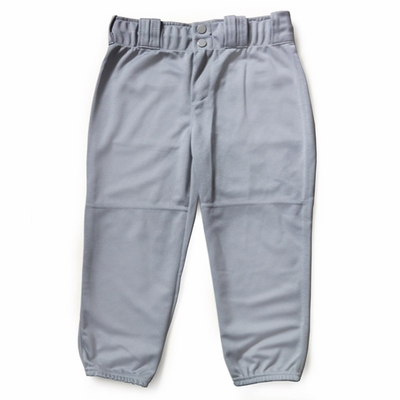 Badger Sport Girls Softball Pants: (2303)