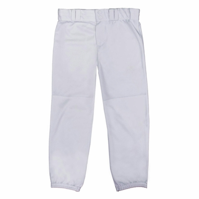 Badger Sport Ladies Baseball Pants: (7303)