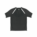 Badger Sport Youth Jersey: (2932)