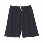 Badger Sport Youth Shorts: 100% Polyester B-Dry Core 6-Inch (2107)