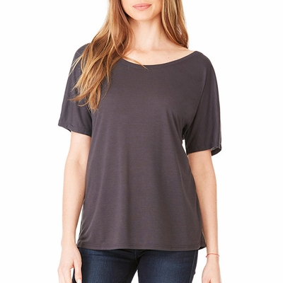 Bella Women's T-Shirt: (8816)