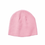 Big Accessories Beanie: (BX026)