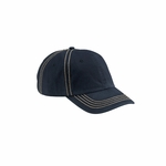 Big Accessories Cap: (BA509)