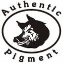 Brand: Authentic Pigment
