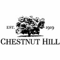 Brand: Chestnut Hill