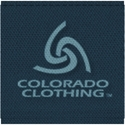 Brand: Colorado Clothing
