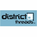 Brand: District Threads