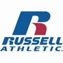 Brand: Russell Athletic
