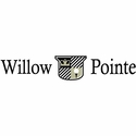 Brand: Willow Pointe