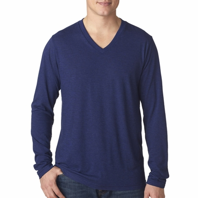 Canvas Men's T-Shirt: (3425)
