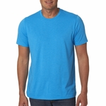 Canvas Men's T-Shirt: (3650)