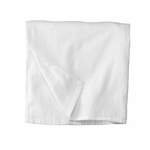 Carmel Towel Company Beach Towel: 100% Cotton All Terry Beach Towel (C2858)