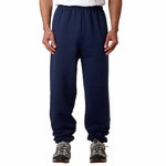 Champion Men's Sweatpants: 50/50 (P127)