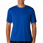 Champion Men's T-Shirt: 4 oz. Sport Performing (CW22)