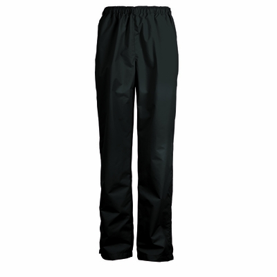 Charles River Men's Wind Pants: Dobby Nylon Pocketed Mesh Lined (9239)
