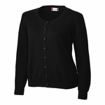 Clique Ladies Imatra Cardigan Sweater LQS00002
