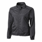 Clique Ladies Lady Active Full Zip LQO00029