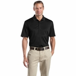 CornerStone Men's Polo Shirt: Select Snag-Proof (CS412)