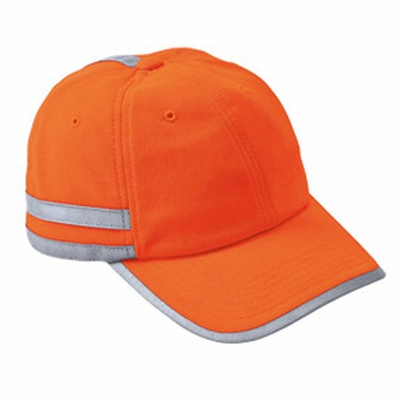 CornerStone Safety Cap: Ansi (CS801)
